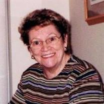 Estelle A. DuFour