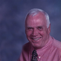 Paul R. Hagerman