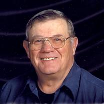 Wayne Brown