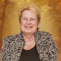Maryann  M. Kappler