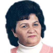 Ruth E. Laes