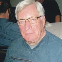 Donald R. Bohannon
