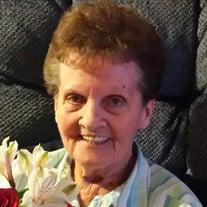 Patricia A. Denslinger