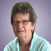 Sandra Mangler