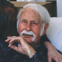 Dale D. Kleinhans