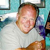 Wayne H. Seymore