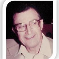 Leonard J. Massaro