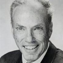 Ronald L. Simon