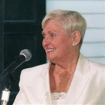 Patricia A. Reihl