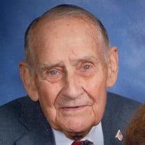 Clyde H. Richardson Jr.