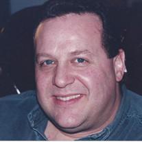 Stephen Charles Townzen