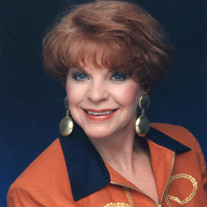 Rosemary Muehlberger