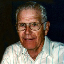 James V.  Olson