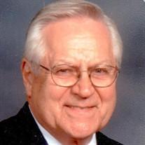 Marvin Edward Trochta