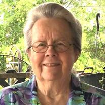 Eileen Hockersmith