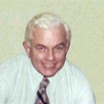 John  F. McCourt, Jr.
