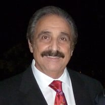 Nolan Edward Manziel