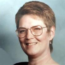 Donna L. Skrent