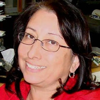 Ramona  Pauline  Bourgeois