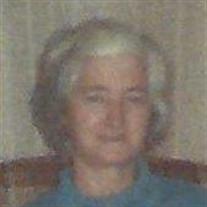 Maria N. Perez