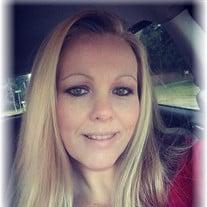 Ms. Jamie Monica Jackson