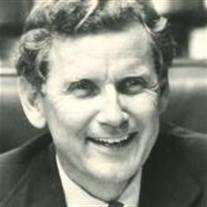 Mr. Bruce Edward Miller