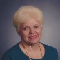 Linda Joyce Welsh