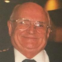 David C. Drury