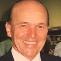 Wallace E. Linn