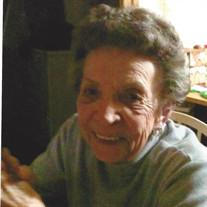 Ruby Lee  Mixon  Allen