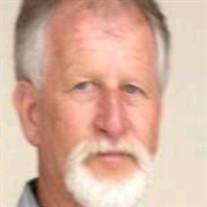 Mr. Randy  Moore