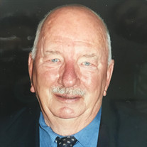 Mr. Joseph  William Kenyon Jr.