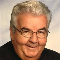 Donald R. Lyter