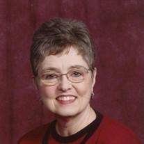 Elizabeth Celeste Gorman