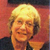 Judith K. Dennis