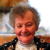 Anna Derewjanyk
