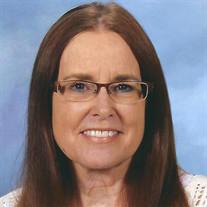 Mrs. Lorraine Elizabeth Scroggs