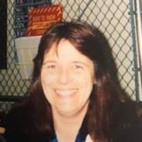 Denise Ann Crowder