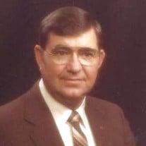 William Buck Waters