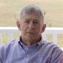 Donnie L. Wooten