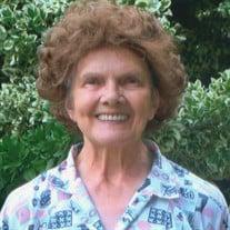 Anna M. Lyons