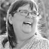 Judy Maral