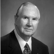 Glen E. Roney