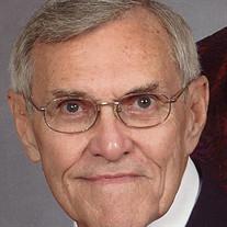 Harold  Gene Estep