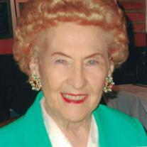 Eileen L. Quigley