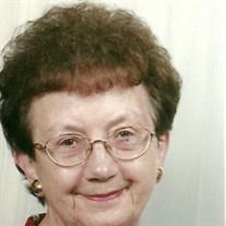Lorraine F Makos