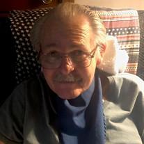 Samuel Ruffin