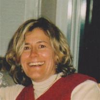 Elizabeth 'Libby' Cook Eckhout