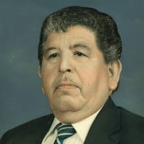 Fermin Sanchez