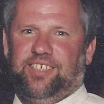 Fredrick G. Schneider